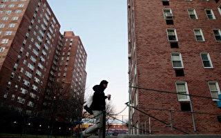 紐約市穩租房小房東撐不了 要求市府漲房租