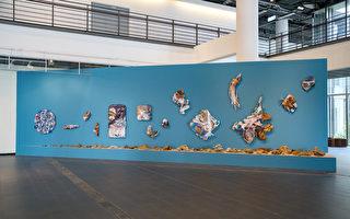 两位台湾艺术家获选,进驻伦敦戴芬娜基金会展开国际交流