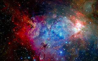 数十相距遥远星系同现大量新星 科学家意外