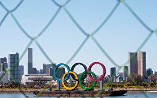 美體操名將退賽 輿論聚焦中共體育舉國體制