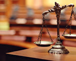 密苏里州成功递交诉状 就疫情诉多个中共机关