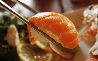 【春季微徵文】「鮭魚」之亂 我見我思