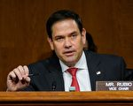美參議員籲拜登解密病毒起源報告並制裁中共
