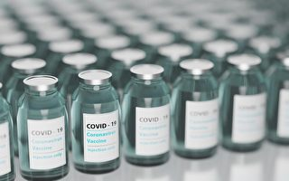 【名家专栏】儿童不应接种实验性的疫苗