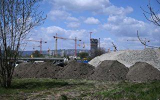 匈牙利与上海复旦签署建分校协议 引国安忧虑