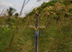 """汉宣帝为何下这道""""故剑情深""""浪漫诏书?"""
