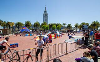 前十名环保城市 旧金山获第一 房价也最贵