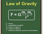 觀測萬有引力常數G的時間變化 研究提新方法