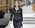 上班該怎麼穿?職場穿搭時尚與專業兼顧
