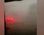 貴州開陽14級狂風 蘇州武漢龍捲風致12死