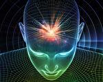 """研究发现人脑内意识""""开关"""""""