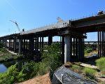 州眾議院未批40億債券發放 加州高鐵恐再度拖延