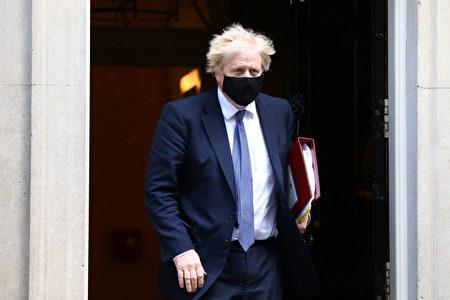 【疫情6.12】英首相:三角洲变种传播令人担忧