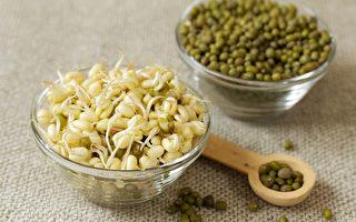 家里必备的3种食物 能长久存放 还增免疫力