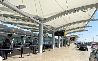 西南航空增加聖地亞哥直飛夏威夷航班