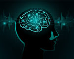 科学家:人类可以开发第六感──回声定位