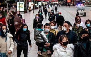 躺平主义中国热传 被指非暴力不合作运动