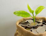 退休理財顧問:養老年金與社安金是一個好投資嗎?