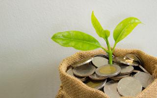 退休理财顾问:养老年金与社安金是一个好投资吗?