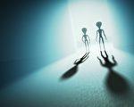 美军士兵披露绝密任务:与外星人对话(上)