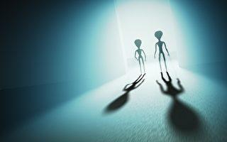 美军士兵披露绝密任务:与外星人对话(下)
