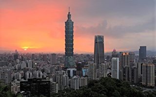 王友群:台灣是個好地方 誰毀台灣誰有罪