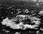 胡錫進拋中美核戰論 分析:洩中南海恐懼之事