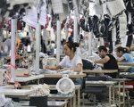 【名家专栏】中国经济面临劳动力短缺老龄化