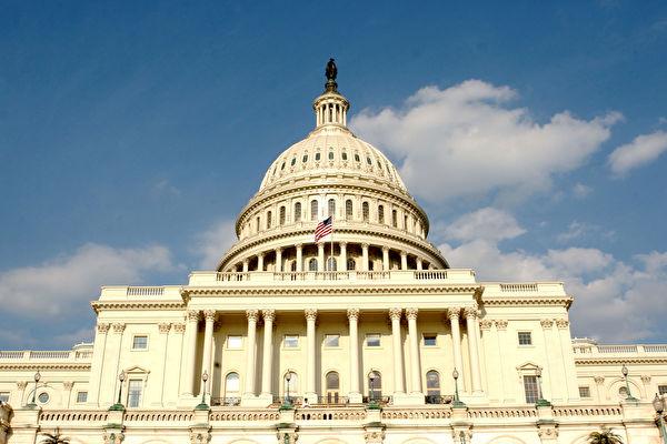 【重播】美国会2022国防情报工作情势听证会