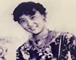 一位中国女子直面中共警察的传奇(中)