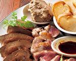 道地台湾味 羊内脏料理烘烤技巧一点灵