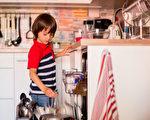 如何培养孩子们的良好生活习惯