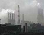 中共对外承诺加快减排后 中国钢企将增产延续排污