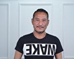 【珍言真語】霸氣哥:精神超越肉體 堅守香港