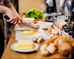 9款抗发炎食谱 从冷饮到热食全面提升免疫力