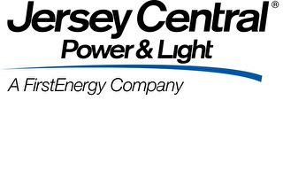 泽西中心电力公司宣布 客户或收到补交电费账单