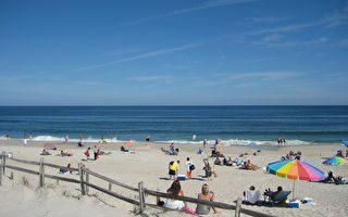 5个泽西海岸之旅 今夏切不可错过