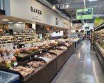 K-MARKET韓國超市 Sunnyvale店6/4重新開幕