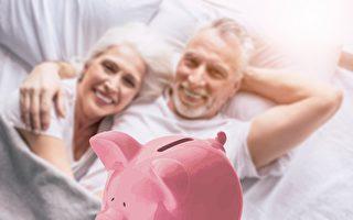 长期照顾保险:唯一终身无上限理赔专利