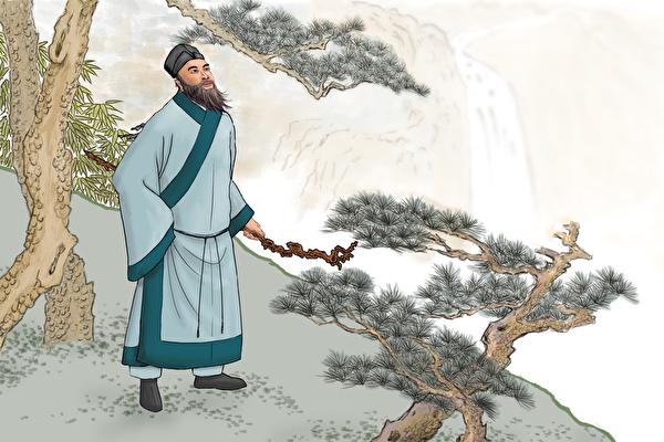 才華耀世的蘇軾小時候是如何器識不凡?