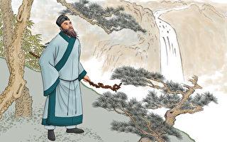 """""""七尺男儿""""究竟有多高  """"七尺""""另有何意?"""