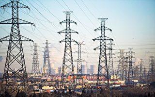 分析:中國大舉限電 恆大後又一經濟衝擊