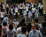 钟原:高考还是大陆年轻人的出路吗?