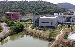 美監察機構調查NIH資助武漢實驗室研究