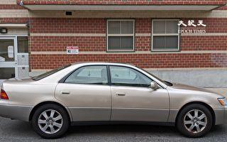 车价上涨 卖二手车好时机到来