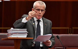 确保选举诚信 澳议员吁修补联邦选举立法漏洞