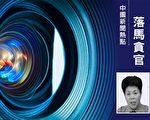 退休三年 山东检察院前女副书记李少华被查