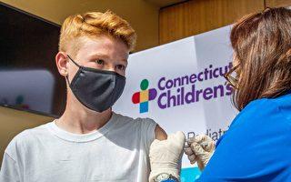 是否给青少年接种疫苗 英国政府两难