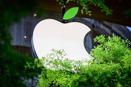 推动电动车项目 苹果聘用宝马前高管
