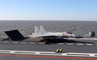 中美军力对比 差距到底多大(一)